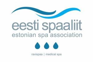 3star_medicalspa_new