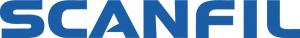 scanfil_logo2008