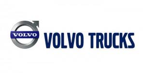 volvo-trucks-investment-technician-training-700x352