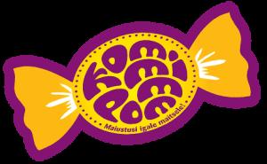 kommipomm2