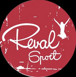 revalsport-logo