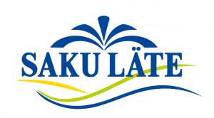 saku-late