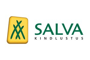 salva-kindlustus-65652418-1