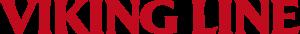 vikingline_logo