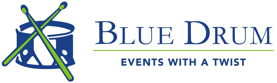 Blue Drum Events